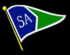SAISA Logo