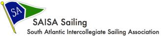 SAISA Sailing